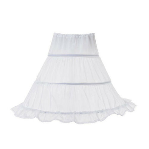 Beauty And The Beast Costume Tulle Kids Princess Halloween Girls Dress Clothes