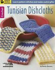 Tunisian Dishcloths by Leisure Arts (Paperback / softback, 2015)