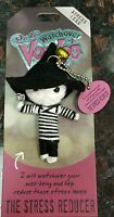 Watchover Voodoo Doll, The Stress Reducer, Brand