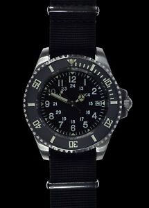MWC-U-S-Pattern-24-Jewel-Automatic-Military-Divers-Watch-with-Sapphire-Crystal