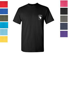 US United States Army T-Shirt USA Army Military Shirt SZ S-5XL