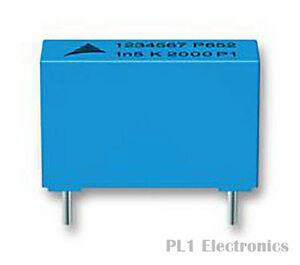 EPCOS-B32774D4106K000-Film-Capacitor-B32774-Series-10-F-10-PP-Pol
