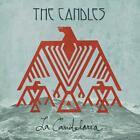 La Candelaria von The Candles (2013)