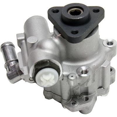 Power Steering Pump for 2002-2006 Audi A4 Quattro 2002-2005 A4