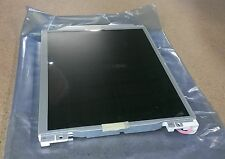 New USA Lot of 20 Sharp LQ104S1DG2A TFT Panel Size 10.4 (800x600 SVGA) $84 each