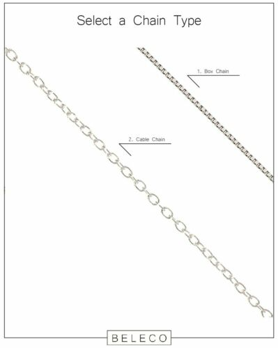 Personnaliser la section arabe Nom Collier Personnalisé Bijoux calligraphie arabe persan Pendentif