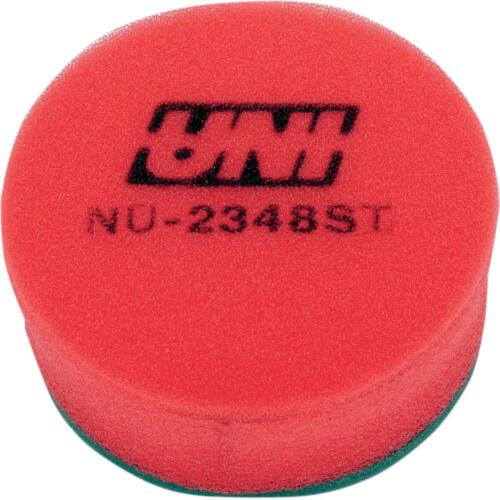 NU-2348ST Uni Multi-Stage Competition Air Filter~