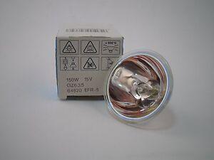 DICROICA-LAMPADA-ALOGENA-GZ6-35-150W-15V-64620-64634HLX-OSRAM-6423-5H-PHILIPS