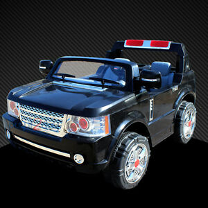 image is loading kids big 24v jeep electric childrens ride on