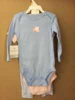 Girls Owl Sweetheart Outfit 12 Months 3pc Set Heart Pants Pink Bodysuit