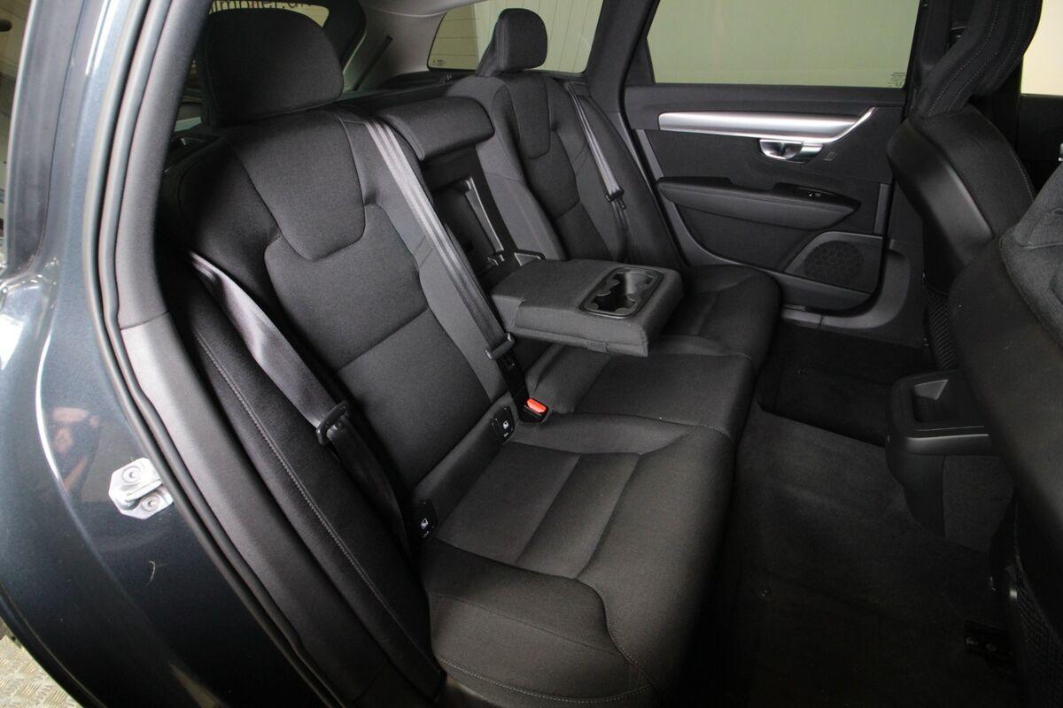 Volvo V90 2,0 D3 150 Momentum aut.