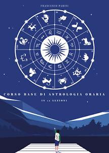 Corso-base-di-astrologia-oraria-in-12-lezioni