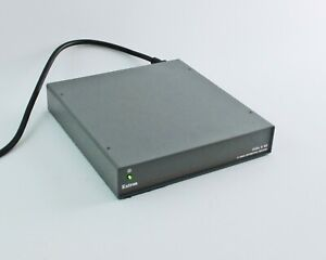 Extron-SVDA-6-MX-S-Video-Distribution-Amplifier