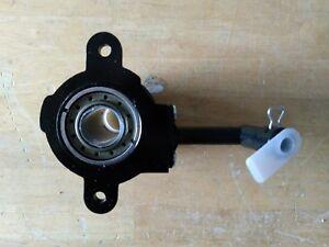 Sachs-Embrayage-de-Butee-Hydraulique-Pour-Alfa-Romeo-147-156-Gt-1-6-1-8-2-0-Fiat