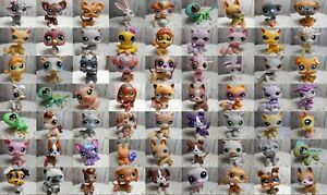 petshop-pet-shop-LPS-rare-chien-chat-europeen-colley-teckel-dog-european-cat