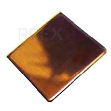 HP DV9000 Thermique Cuivre Shim / Entretoise pour CPU 0.5mm