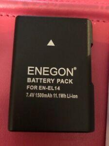 EN-EL14-14a-ENEGON-Replacement-Battery