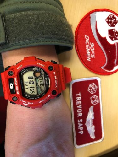cefca49b7255 Casio G-Shock G7900A-4 Wrist Watch for Men for sale online