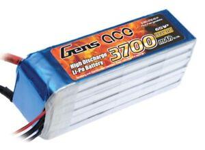 Gens-ace-3700mAh-22-2V-60C-6S1P-Lipo-Battery-Pack-with-EC5-Plug