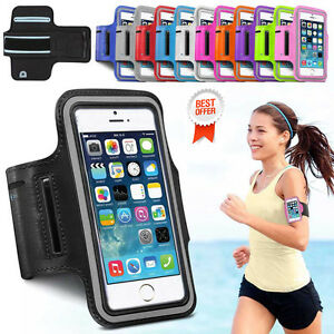 Iphone armband for running ebay