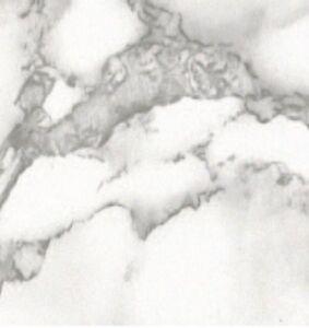klebefolie marmor carrara wei selbstklebende folie m bel k che deko 90 x 200cm ebay. Black Bedroom Furniture Sets. Home Design Ideas