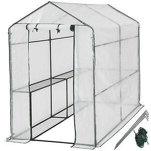 Invernadero-de-jardin-con-estante-vivero-casero-plantas-cultivos-186x120x190cm-N