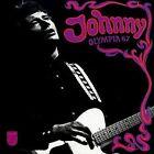 Olympia 67 by Johnny Hallyday (CD, Nov-2006, Universal Distribution)