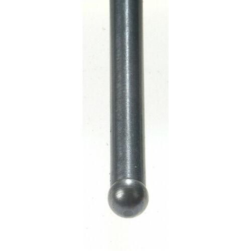 Engine Push Rod Sealed Power RP-3021