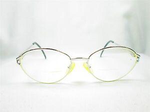 8f57d7afe4c6 Christian Dior CD2978 70B 135 53 17 135 Austria Designer Eyeglass ...