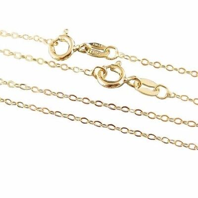 BeadUnion Sterling Silver Diamond Cut Curb Necklace Chain Fancy 4mm Curb Chain Necklace