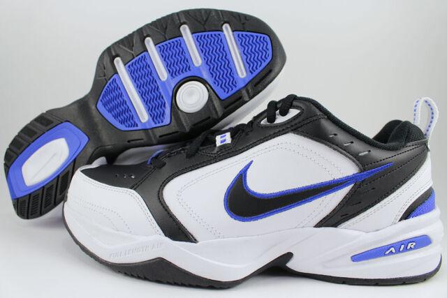 Nike Downshifter 8 Extra Wide 4e EEEE