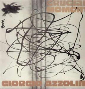 Giorgio Azzolini - Crucial Moment