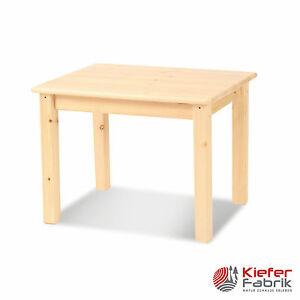 Leo-Kindertisch-Beistelltisch-100-Massiv-Bio-Kiefer-Naturholz