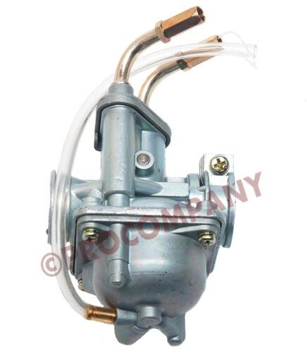 Carburetor Replaces Yamaha OEM 36R-14101-00-00 1HN-14101-00-00 5PG-14101-10-00