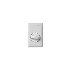 Bosch-Regulateur-Rotatif-de-Volume-12W-100V-Blanc