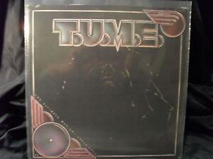 T-U-M-E-The-Ultimate-Musical-Experience