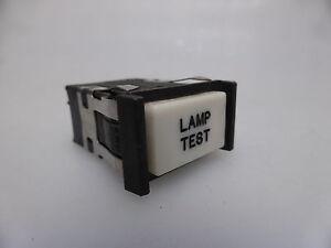 Honeywell-Schalter-21-series-lamp-test