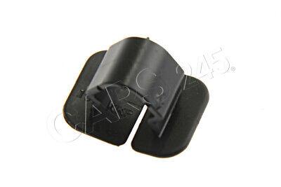 10pcs Nylon Hood Insulator Clip for Subaru Tribeca 2010-2014 for WRX 2002-2009