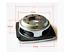 2-034-inch-Bass-radiator-Passive-Speaker-vibrating-plate-Diaphragm-Strengthen-woofer thumbnail 2