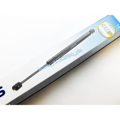 2x Original Stabilus Gasfeder LIFT-O-MAT Kia Cerato Heckklappe 013600