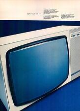 Saba-Ultra-CSL-6745-C-1973-Reklame-Werbung-genuineAdvertising-nl-Versandhandel