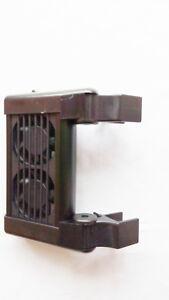 Aquarium-Ventilateur-De-Refroidissement-2-ventilateurs-4-Fans-6-fans-version-silence-tranquille-de