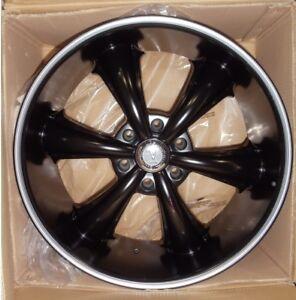 dw  wheels tires avalanche tahoe hummer  silverado sierra escalad ebay