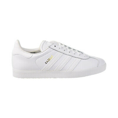 Adidas Gazelle Mens Shoes Footwear