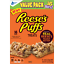 Reese-039-s-Puffs-Treat-Bars-16-Count-0-85-Oz-3-Pack thumbnail 12