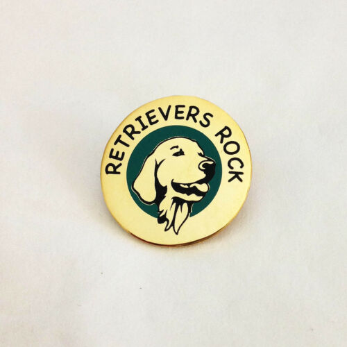 VARIOUS BREEDS DOG LOVERS BADGES 20/% DONATED TO THE DOGS TRUST