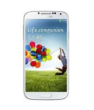 Samsung  Galaxy S 4 GT-I9500 - 16GB- smart phones