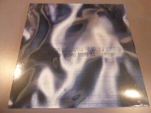 New-Order-Brotherhood-LP-Vinyl-Neu-amp-OVP
