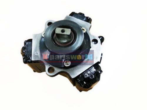 Refurbished Diesel High Pressure Fuel pump 3310027000 for Kia /& Hyundai  Santafe