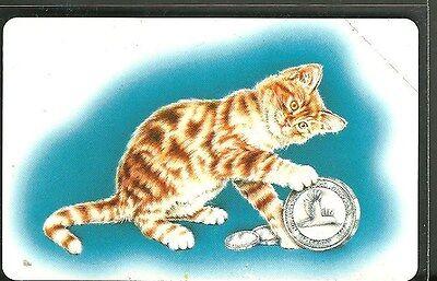 SCHEDA ITALIA NUOVA 2000 PRIVATE RESE PUBBLICHE CAGLIARI SARDEGNA GOLDEN N 302